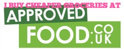 Save money on groceries at Approved Food