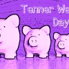 tenner week march 2015 day five