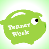 tenner week lessons learning ideas tips observations