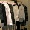 capsule-wardrobe-basic-rules-and-tips-for-beginners-penny-golightly
