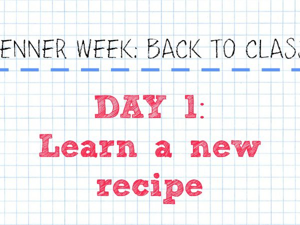tenner-week-back-to-class-day-1-learn-a-new-recipe