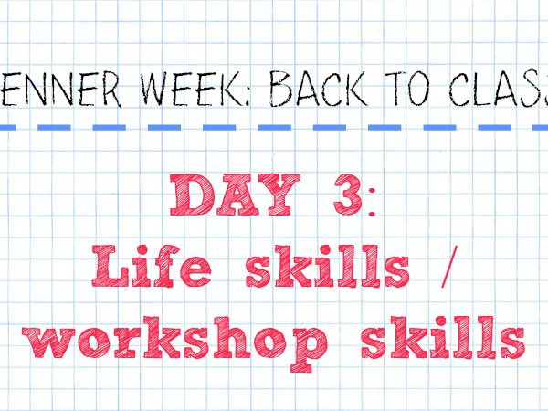 tenner-week-jump-start-back-to-class-day-3-practical-skills