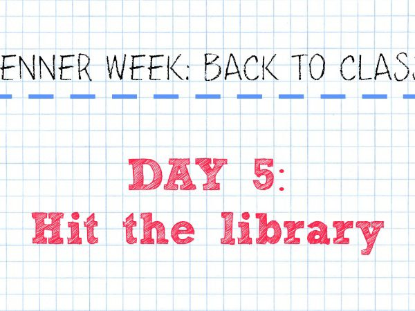 tenner-week-jump-start-day-5-reading-day-free-books-library-visit