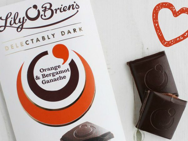 lily-obriens-dark-orange-and-bergamot-ganache-bar-review-penny-golightly-treats-under-a-tenner-10