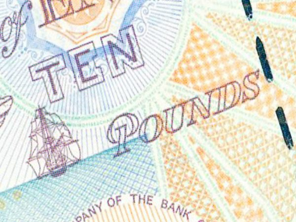tenner week January 2017 Day 2 Penny Golightly