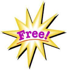 Freebies freebies freebies #17