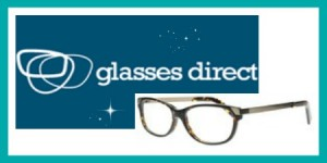 glasses direct penny golightly review
