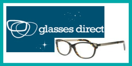 fc4e6540658c glasses direct penny golightly review