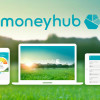 moneyhub review Penny Golightly SP