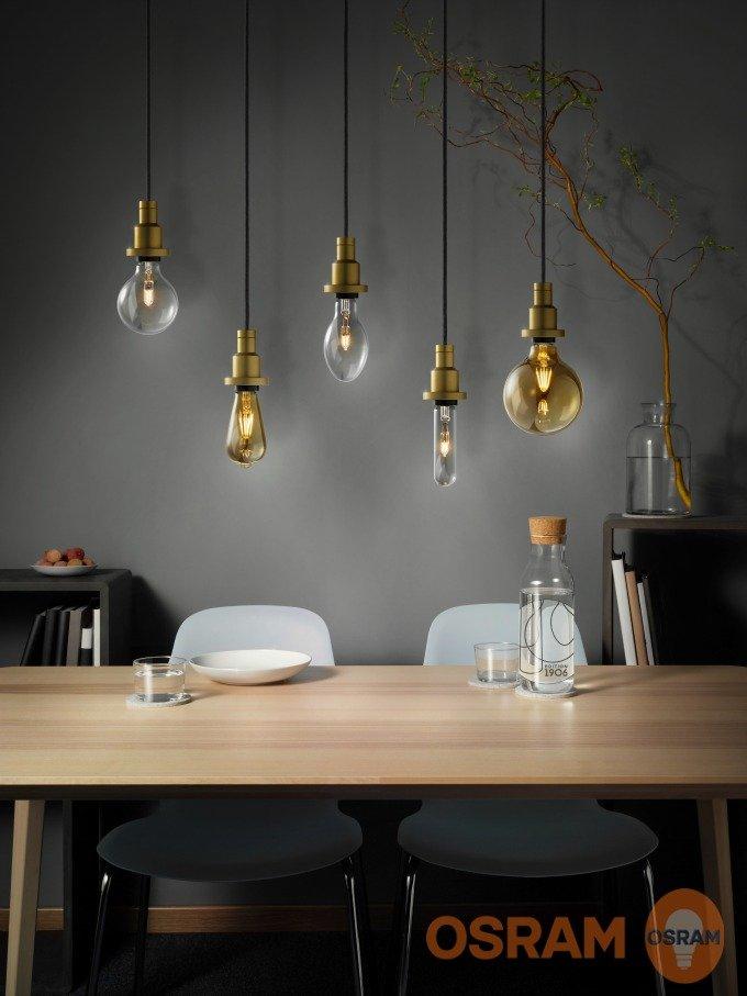Ledvance_Osram_Edition1906_living_room lightbulb selection