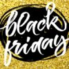 Black Friday sales deals discounts and offers 2017 Cyber Week Cyber Monday Black Friday Week