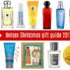 Unisex christmas gift guide 2017